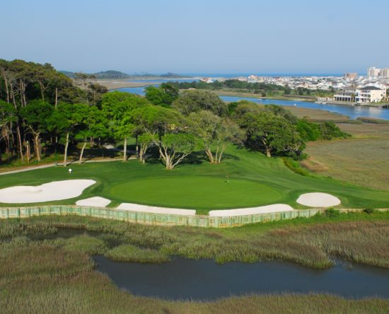 Best Way to Plan you Golf Package Deal