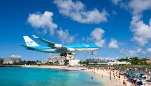 Southwest New Flight Paths - Best Prices