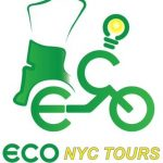 Profile picture of Eco Central Park Tours