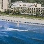 Group logo of Myrtle Beach News