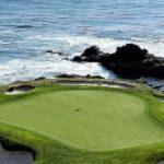 Group logo of Myrtle Beach Golf